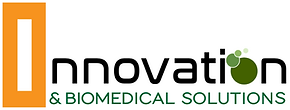 INNOVATION & BIOMEDICL SOLUTIONS