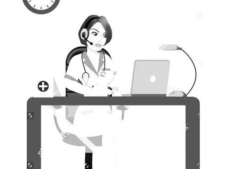 Engaging Patients over the phone: V 3