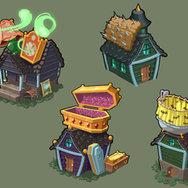 spooky_houses.jpg