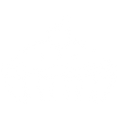 Pie_03.png