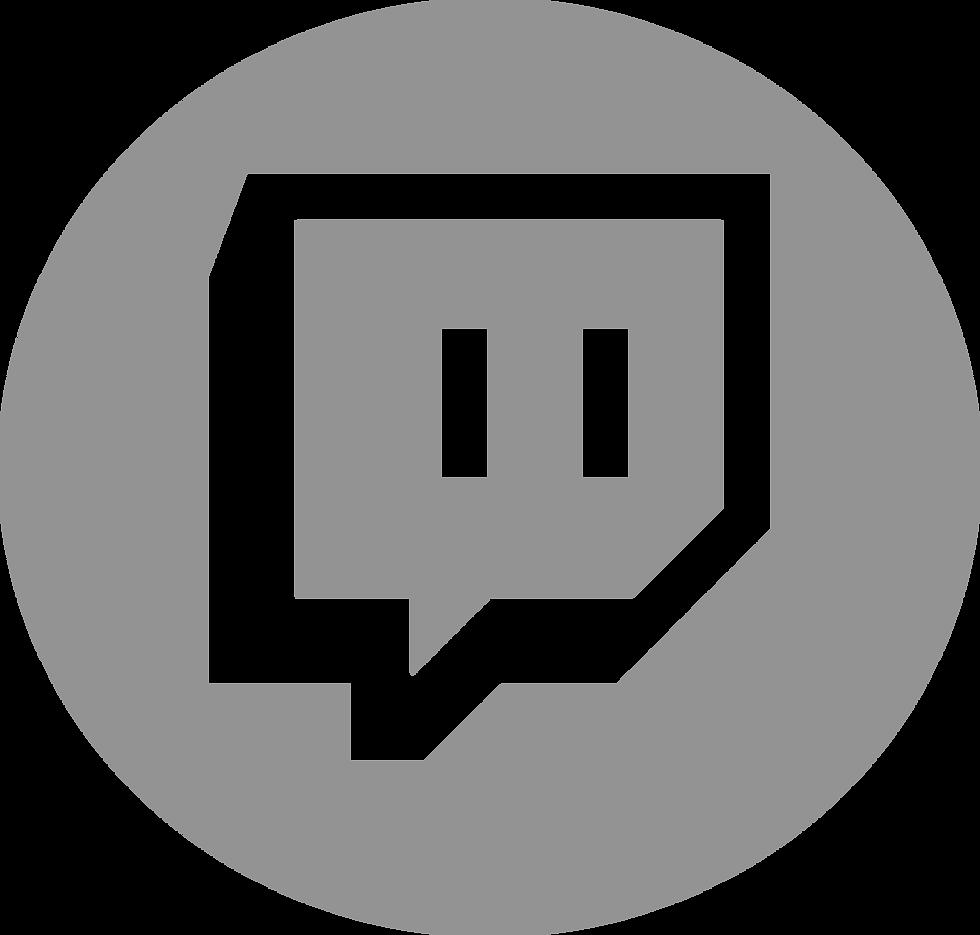 Social_twitch