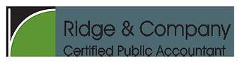 Ridge and Company logo.jpg