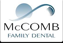 Mccomb Family Dental.png