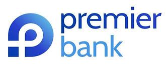 Premier Bank logo.jpg