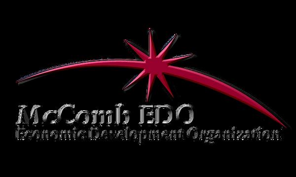 EDO LOGO TRNSP BLACK.png