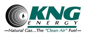 KNG logo.jpg
