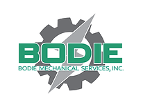 Bodie.png