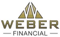 thumbnail_weber-financial-logo-gold_4.png