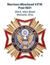 VFW Logo (1).jpg