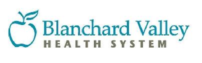BVHS Logo.jpg