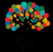 Logo Geogenealogia novo.png