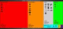 Gráfico_-_Modalidades_-_Jun_2020.png