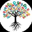 Logotipo geogenealogia - detalhe.png