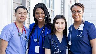 nurse staff good example.jpg