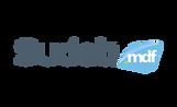 sudati logo.png