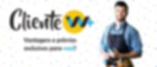 banner novo site.jpg