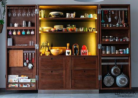 Mobile da cucina luce accesa.jpg
