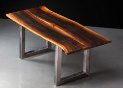 Tavolo design 1