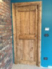 porta 2.JPG