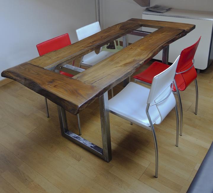 tavolo legno vetro.jpg
