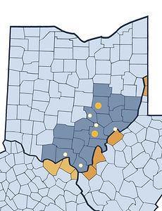 Service Area Map (2).jpg