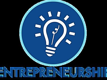 Top Five Reasons to Support Rural Entrepreneurship