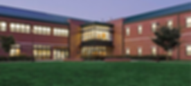 IC-exterior.png