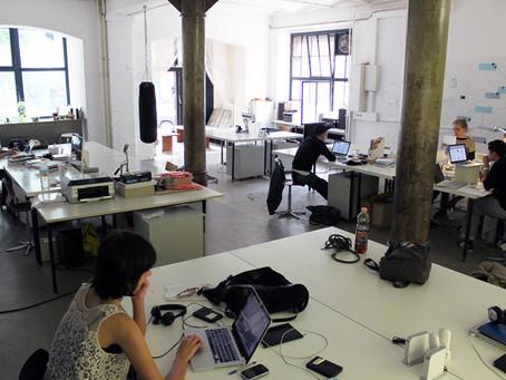 Springboard: Plunge into Business Success