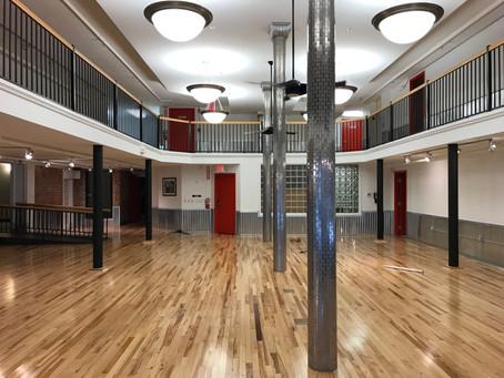 Kricker Innovation Hub Grand Opening