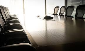 LIGHTS Regional Network Focus: Five Ways to Engage Program Advisory Boards