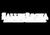 logo-sallesrocha.png