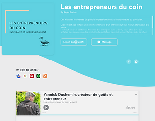 entrepreneurscoin.png
