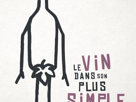 Producteurs de vins naturels, startupeurs du vin ?