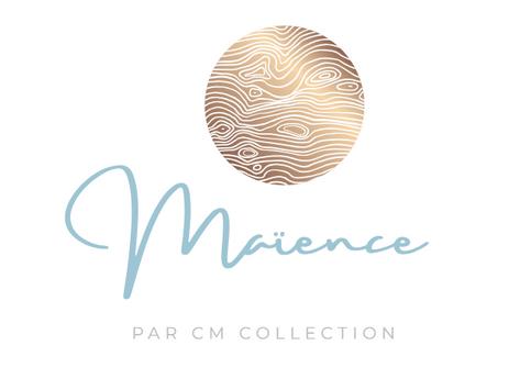 Maïence, restaurant gastronomique à Strasbourg et personnal branding