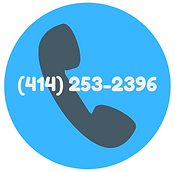 call or text Helium