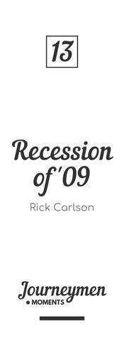 Season 1 | Episode 13 (Moments)