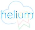 Helium Books