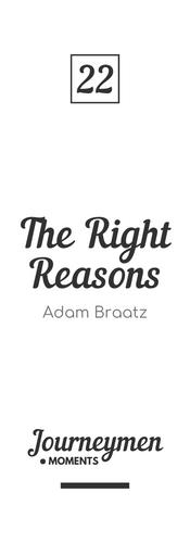 Season 1 | Episode 22 (Moments)