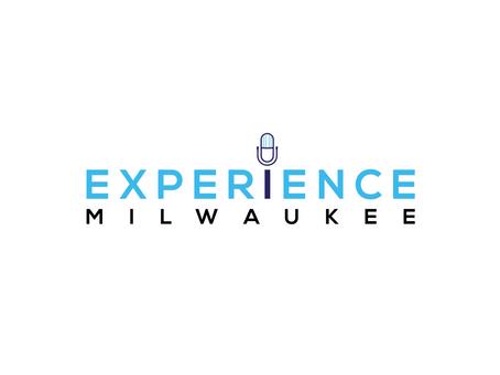 Experience Helium, Milwaukee