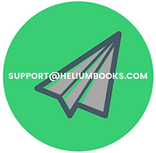 email helium books.png