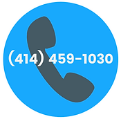 call or text helium books.png