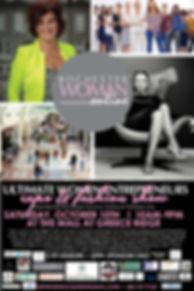 women entrepreneurs expo.jpg