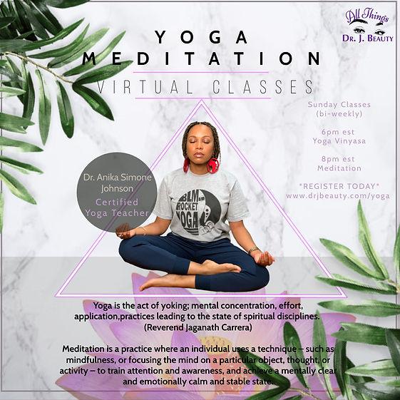 Yoga-Meditaion Virtual Flyer.jpg