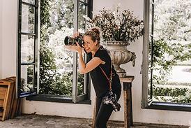 DeniseLeuveldFotografie-2-1.JPG