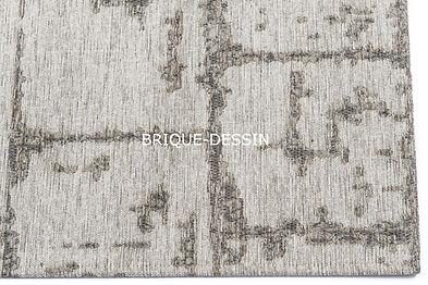 Brique-Dessin22-02.jpg