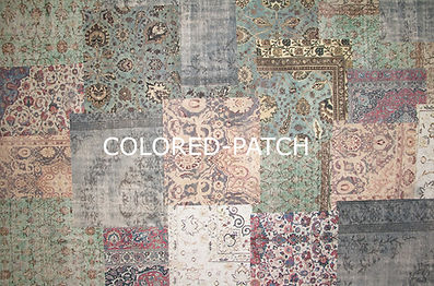 Colored-Patch-99-1.jpg