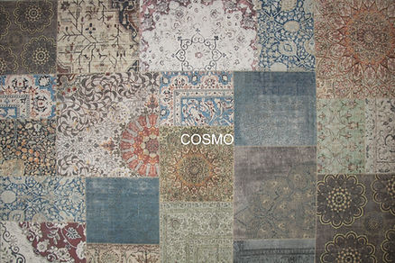 Cosmo 99-01.jpg