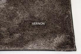 Vernon_24_2.jpg