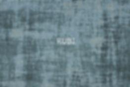 Rubi33-01.jpg