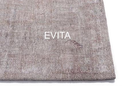 Evita (1) 1.jpg